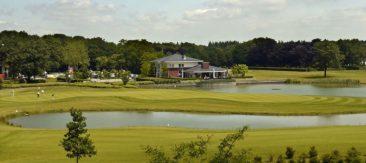 Top 3: Golfen in Brabant
